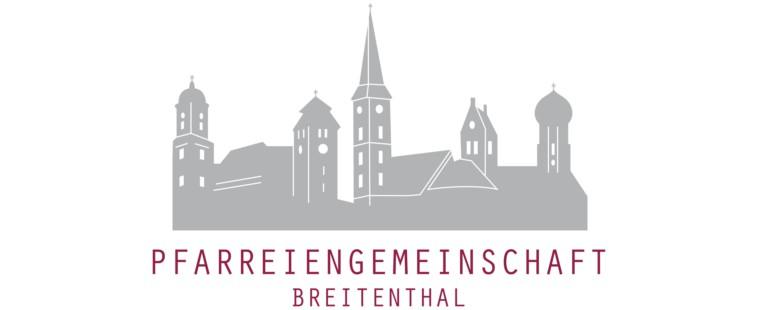 Pfarreiengemeinschaft Breitenthal